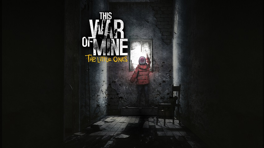 Download This War Of Mine Việt Hóa Full cho PC