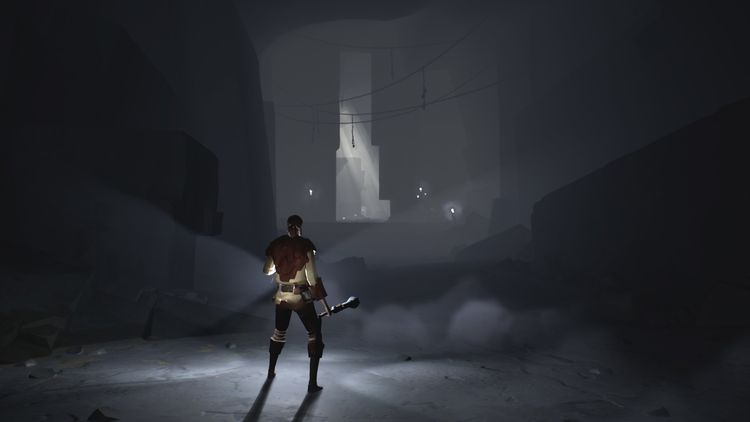 Download Ashen Full PC 1 link Fshare.