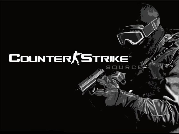 Tải Counter Strike Source Full PC 1 link Fshare